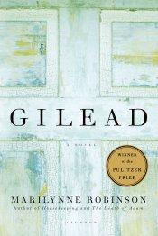 Gilead_Book Discussion 2018