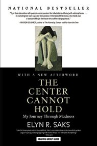 The Center Cannot Hold_Book Discussion 2018