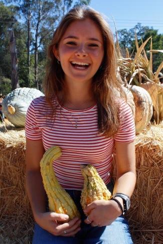 Bio Pic- Nicole Emma Pofcher