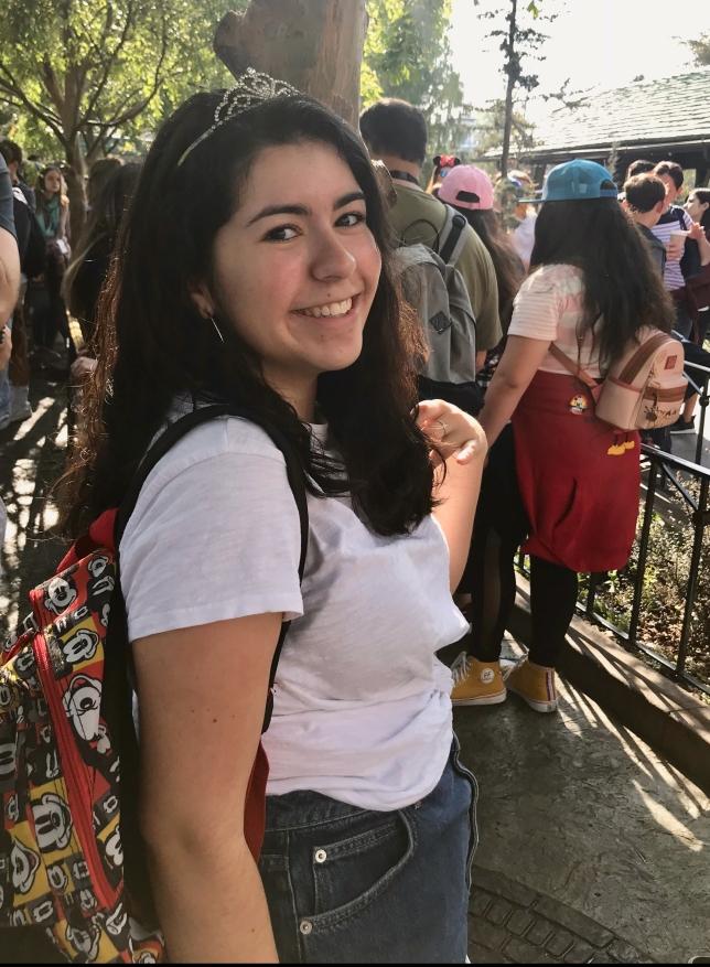 Bio Pic- Sol Aurelia Martinez (1)