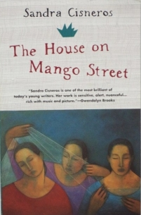 the-house-on-mango-street_sandra-cisneros_womens-bfast-book-2019.jpg