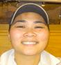 Stephanie Jee - Sous Chef